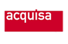 Logo acquisa