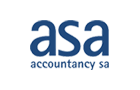 Logo Accountancy SA