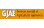 Logo German Journal of Agricultural Economics
