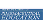Logo American Journal of Pharmaceutical Education