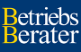 Logo Betriebs-Berater