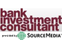 Logo Bank Investment Consultant