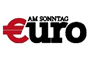 Euro am Sonntag
