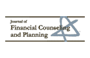 Logo Financial Counseling and Planning