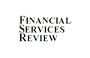 Logo Financial Services Review