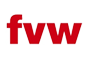Logo FVW - international