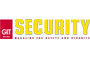 Logo GIT Security