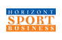 Logo HORIZONT Sport Business