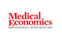 Logo Medical Economics