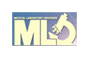 Logo MLO - Medical Laboratory Observer
