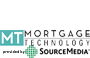 Logo Mortgage Technology
