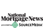 Logo National Mortgage News
