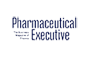 Logo Pharmaceutical Executive
