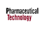 Logo Pharmaceutical Technology