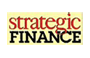 Logo Strategic Finance