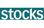 Logo stocks