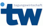 Logo tw tagungswirtschaft - The Global Magazine for Meeting Professionals