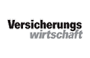 Versicherungswirtschaft