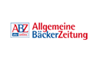 Logo Allgemeine BäckerZeitung