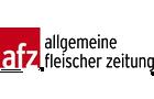 Logo allgemeine fleischer zeitung