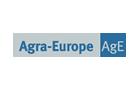 Logo Agra-Europe (AgE)