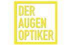 Logo Der Augenoptiker