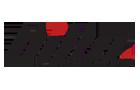 Logo Bike und BUSINESS