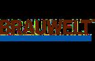 Logo Brauwelt
