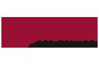 Logo Elektro Automation