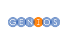 Logo GENIOS FirmenDossier