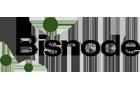 Logo Bonitätsauskunftanbieter