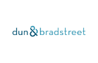 Logo Bisnode Firmenprofil