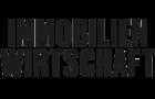 Logo Immobilienwirtschaft