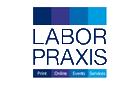 Logo LaborPraxis