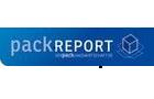 Logo PackReport