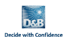 D&B Firmenprofil