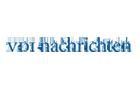 Logo VDI Nachrichten