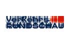 Logo VerkehrsRundschau