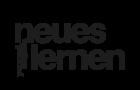 Logo wirtschaft & weiterbildung