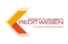 Logo Zeitschrift für das gesamte Kreditwesen