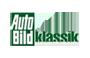 Logo Auto Bild Klassik