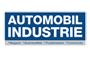 Logo AUTOMOBIL INDUSTRIE