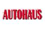 Logo AUTOHAUS