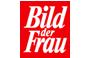 Logo Bild der Frau