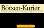 Logo Börsen Kurier