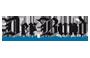 Logo Der Bund