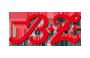 Logo B.Z.