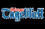 Logo Coburger Tageblatt