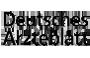 Logo Deutsches Ärzteblatt