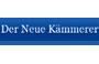 Logo Der Neue Kämmerer